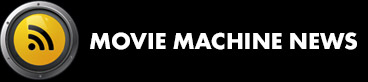 latest news from Movie Machine