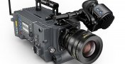 ARRI RENTALS ALEXA 65 CAMERA SYSTEM GAINS WIDE POPULARITY AND NEW FUNCTIONALITY