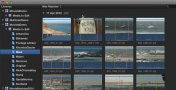 Media Management in Final Cut Pro X