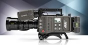 ARRI ANNOUNCES PRORES UHD OUTPUT FOR AMIRA