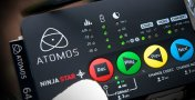 50% off Atomos CFast 64GB when purchased with Ninja Star until Dec. 31