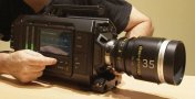 Blackmagic Design adds 80fps recording to URSA with 1.9.9 update