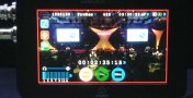 BLOG: Atomos Samurai Blade on location - live production to post in the 21st century
