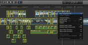 Final Cut Pro X tutorial: working with Compound Clips