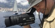 Real-world shooting with the JVC GY-HM200
